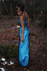 Photographer Seeking Models