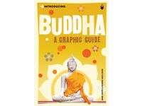 Buddha: A Graphic Guide