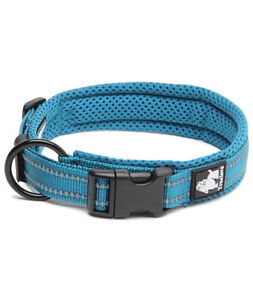 BRAND NEW Adjustable Dog Collar (XS)