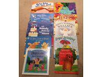 Children's 10 book Bundle