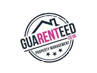 RENT YOUR PROPERTY HASSLE FREE