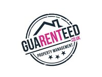 GUARANTEED RENT FOR ALL LANDLORDS, PROPERTIES WANTED NOW