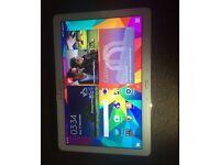 Samsung Galaxy Tab note Pro