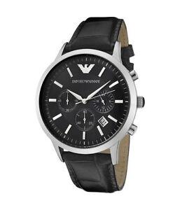Emporio-Armani-Classic-AR2447-Wristwatch-replica