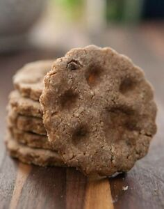 All natural Dog Treats Cambridge Kitchener Area image 4