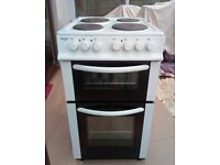 Indesit electric oven cooker for £70