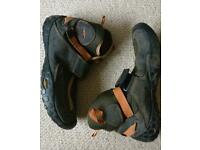 Keen Gorge Boots