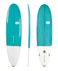 Surfboard  - new condition!