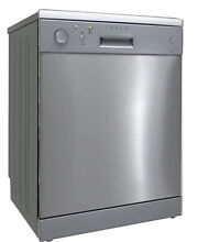 BRAND NEW IAG DISHWASHER IN BOX $500 Adelaide CBD Adelaide City Preview