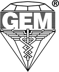 Personal Support Workers Wanted (GEORGINA AREA)