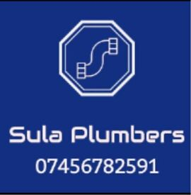 Your Local Plumber! No Call Out Charge! Leaks💧Toilets🚽Taps🚰 Etc - 07456782591