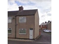House to rent - Albion Street Spennymoor