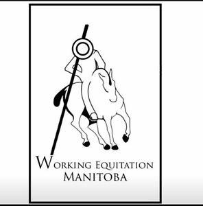 Intro to Working Equitation Manitoba Clinic