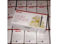 Wholesale Mosa Cream Chargers