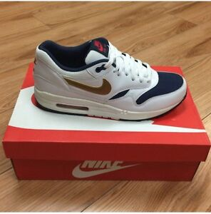 Air Max Essential 1 Size 9. $70 in store.