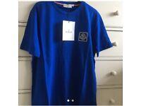 Moncler Tshirt