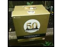 Coronation street box set