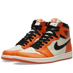 Looking to trade for Jordan 1 Bred Toes