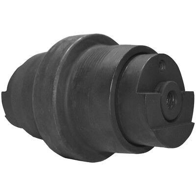 Prowler Hitachi Zx35u-5 Bottom Roller - Part Number 9237937mu3238 - Track