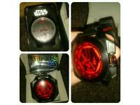 Star Wars Watch Bundle