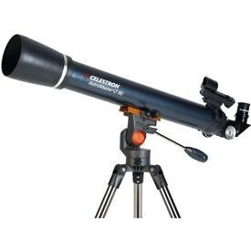 Celestron Astromaster Telescope 60AZ PLUS Limited Edition