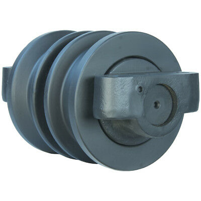 Prowler Takeuchi Tb145 Bottom Roller - Part Number 03913-02100 - Track