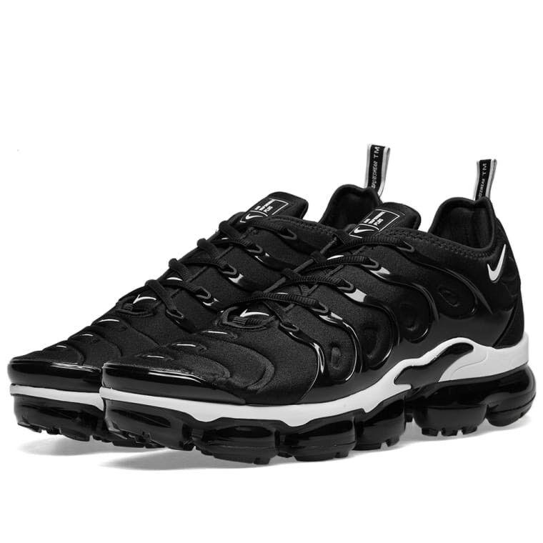 b994b7a9ba23 Nike VaporMax Plus size 9
