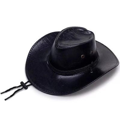 New Red Dead Hat Cosplay Redemption 2 Cowboy Rockstar Game Arthur Morgan Costume - Dead Cowboy Costume