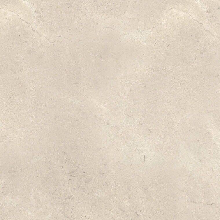 Amtico Signature tiles Crema Marfil - two boxes 9.48 sq m