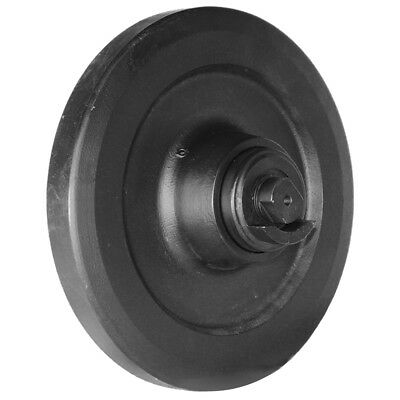 Prowler Case Tr270 Front Idler Wheel - Part Number Ca935 - Track