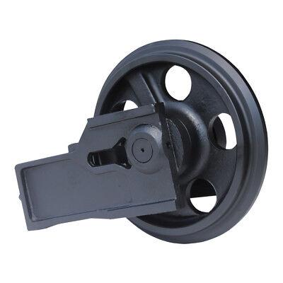 Prowler Bobcat 325 Front Idler Wheel Tensioner - Part Number 7199074 - Track