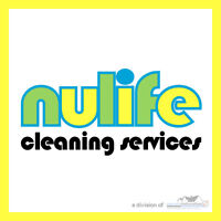 NULIFE CLEANING SERVICES