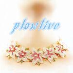 plowlive-dee