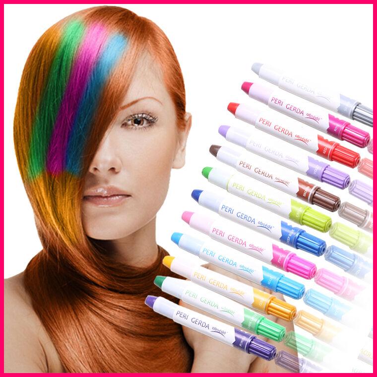 2 Farben Haare Färben Test Vergleich 2 Farben Haare Färben