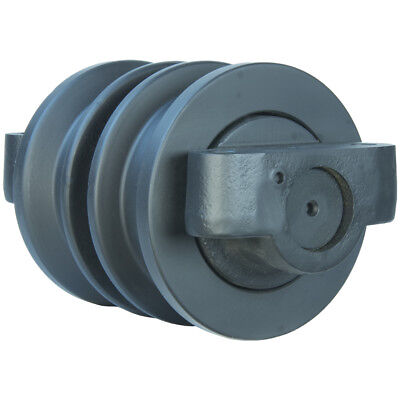 Prowler Takeuchi Tb045 Bottom Roller - Part Number 03913-02100 - Track