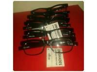 Sunglasses, Cases, Glasses