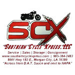 Southern Cycle Xpress