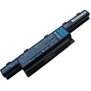 Batteria-5200mAh-di-ricambio-Acer-AS10D31-AS10D41-AS10D51