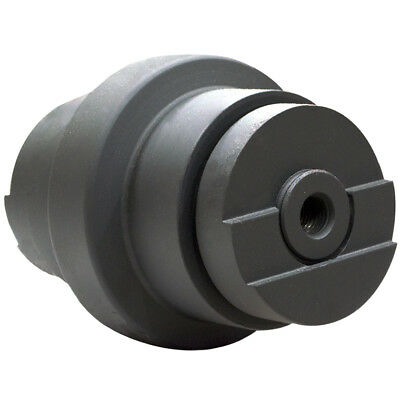 Prowler Komatsu Pc40mrx-1 Bottom Roller - Part Number 9239528 - Rubber Track