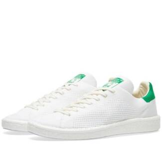 Adidas Stan Smith Boost PK Shoes