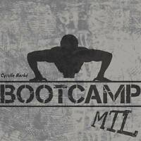 Bootcamp Parc Lafontaine