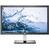 "24"" AOC HDMI/VGA Slim LED IPS LCD Monitor Full HD 1080p Widescreen - I2476VWM"