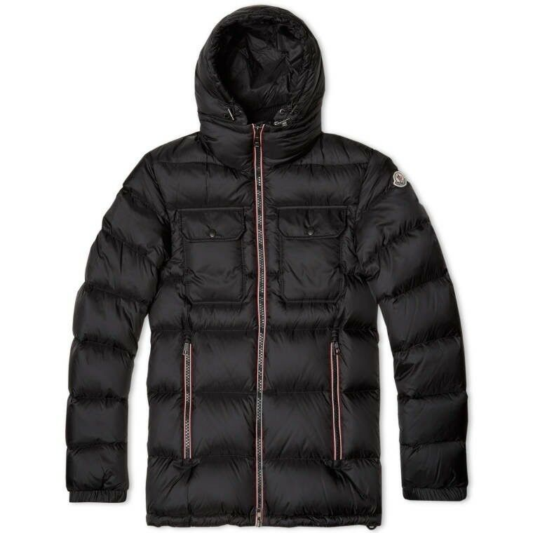 ec02a0366 Moncler Demar Down Jacket | in Warrington, Cheshire | Gumtree