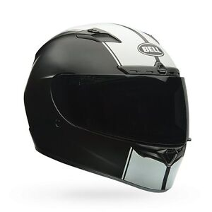 BRAND NEW BELL MOTORCYCLE HELMETS - ON SALE NOW TRANSITION VISOR