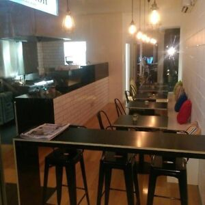 Cafe for sale - Bayside Melbourne Mentone Kingston Area Preview