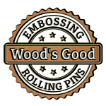 Wood's Good Shop