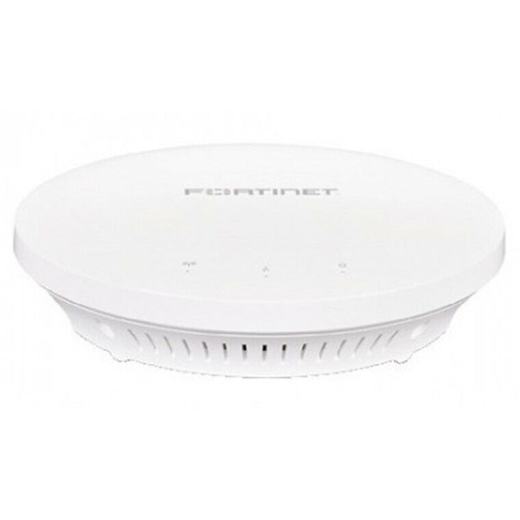 Fortinet FortiAP 221E Indoor Access Point with Dual Radio, FAP-221E