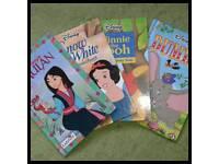Lady Bird Books
