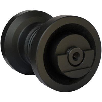 Prowler Kubota U35 Bottom Roller - Part Number Rb511-21702 - Rubber Track