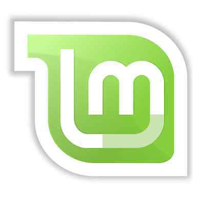 Linux Mint 19.1 LIVE Cinnamon Desktop 32 BIT & 64 BIT OS on 2 DVDs + Tutorial CD ()